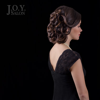 JOY Salon