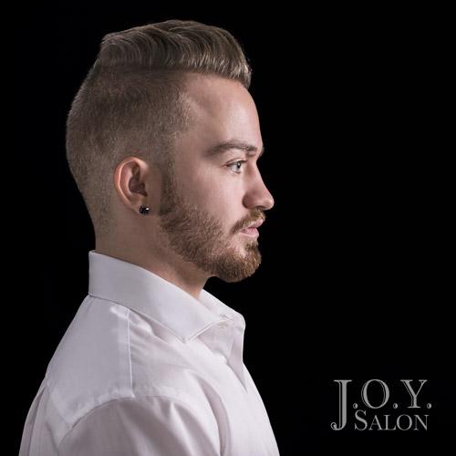 JOY Salon